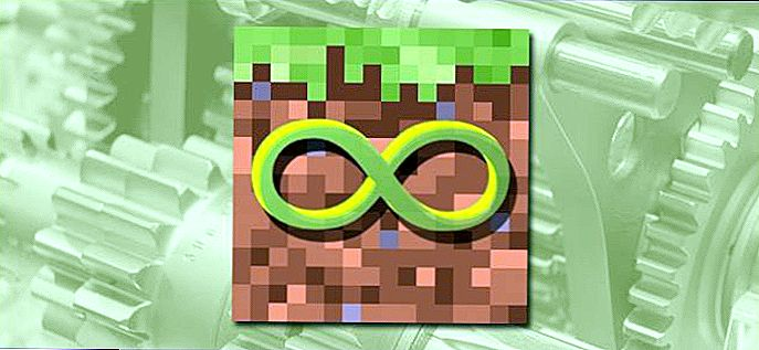Slik administrerer Minecraft Instances og Mods med MultiMC - Blog