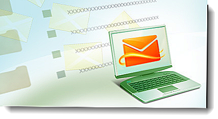 Nový Windows Live Hotmail Wave 4 je tu! - Blog