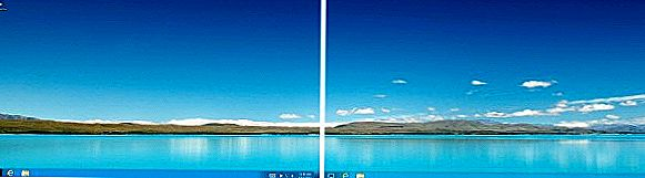 Windows 8 Startskjerm Dockingadferd forklart - Blog
